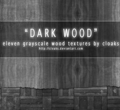 Dark_Wood_Texture_Pack_by_cloaks