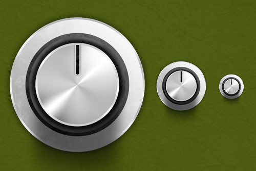 Free_PSD___Interface_Control_by_heckytorr