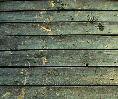 Real_texture_wood_boards_01_by_Aimelle_Stock