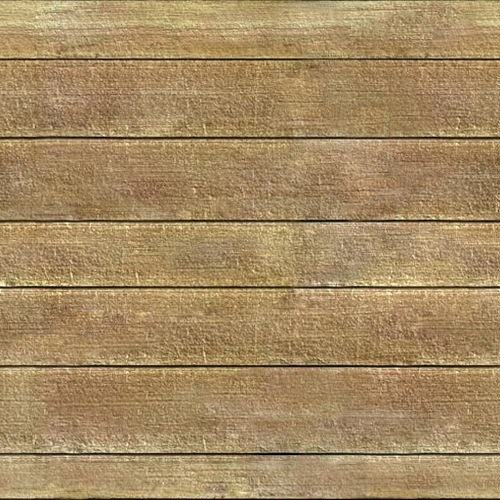 Seamless_Wood_Planks_Texture_by_cfrevoir