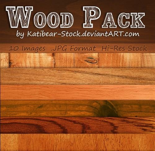 Wood_Pack_by_Katibear_Stock