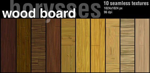 Wood_board_by_borysses