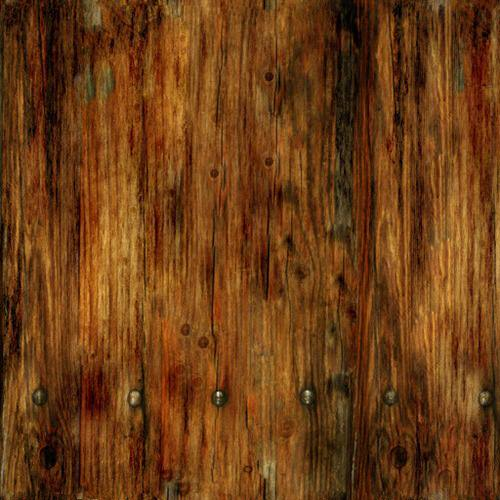 Wood_texture_by_shadowh3