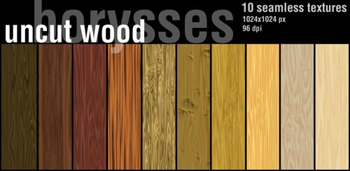 Wood_uncut_by_borysses