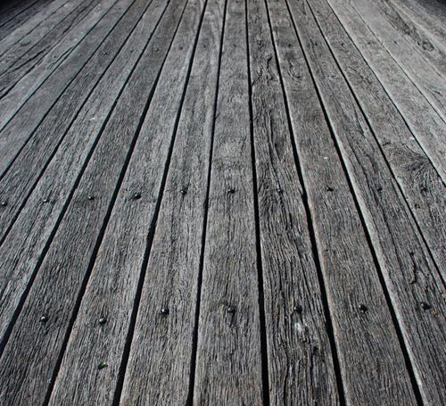 Wooden_Boards_by_Nameless_Stock