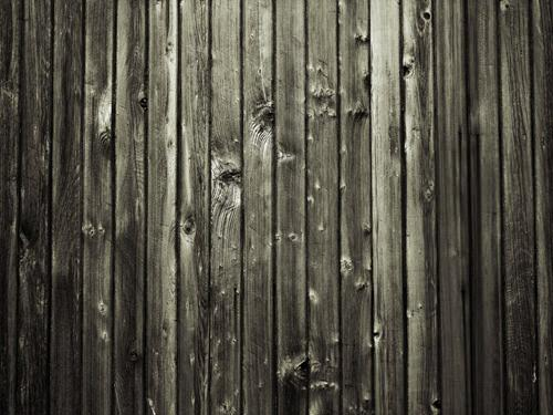 Wooden_Planks_by_Baq_Stock