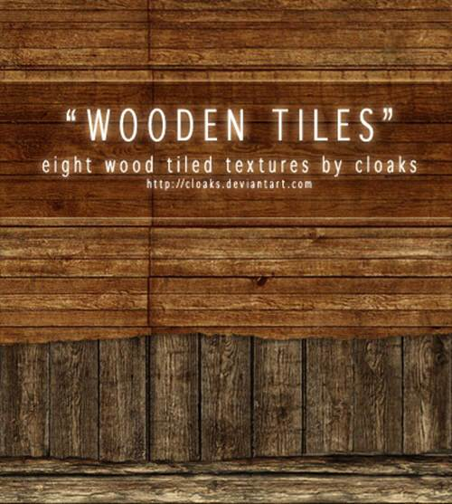 Wooden_Tiles_Texture_Pack_by_cloaks