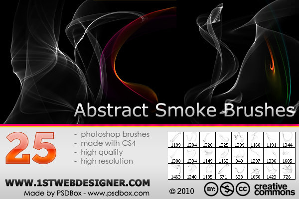 abstract_smoke_brushes
