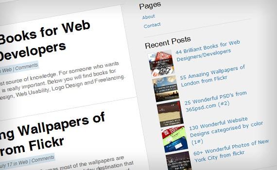 background-1-effective-use-blog-sidebar-inspiration-tips