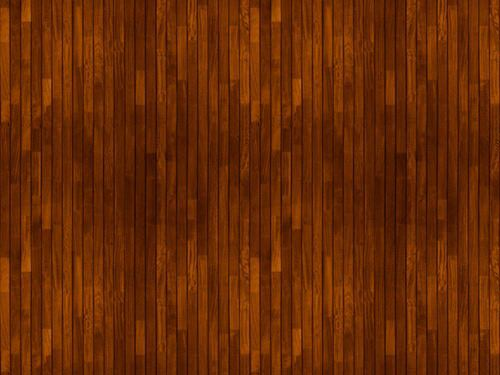 dark_wood_floor_by_chubbylesbian
