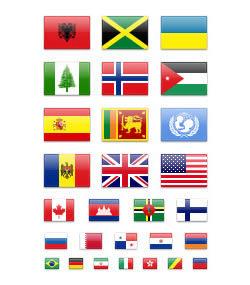 flag_icons_01