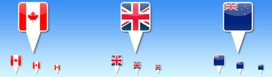 flag_icons_02