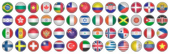 flag_icons_15