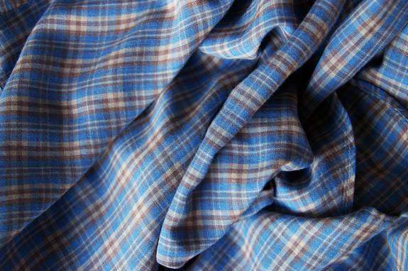 fudgegraphics-creased-fabric-01