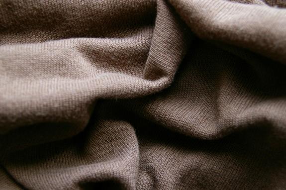fudgegraphics-creased-fabric-05
