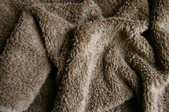 fudgegraphics-creased-fabric-06