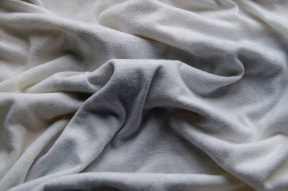 fudgegraphics-creased-fabric-12