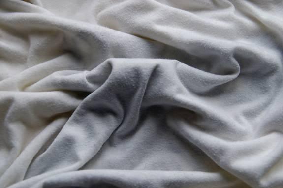 fudgegraphics-creased-fabric-12