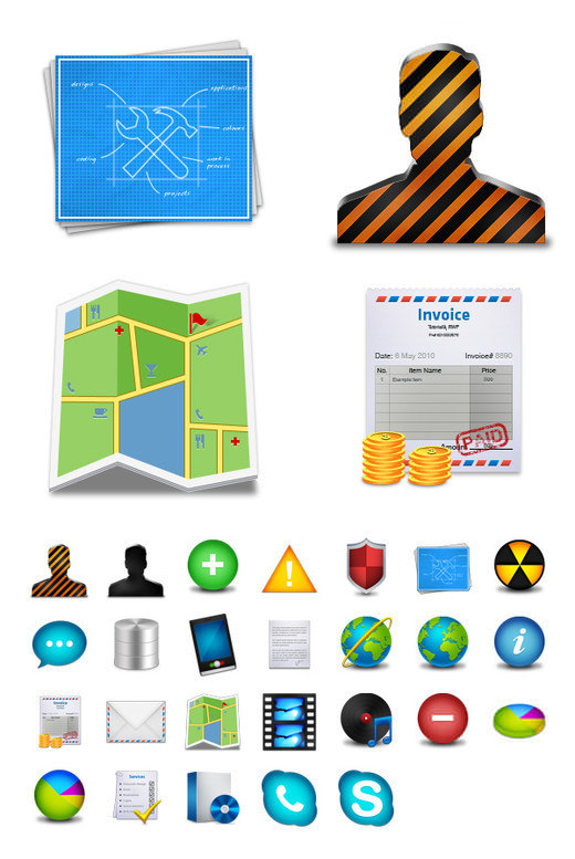 iconsets57