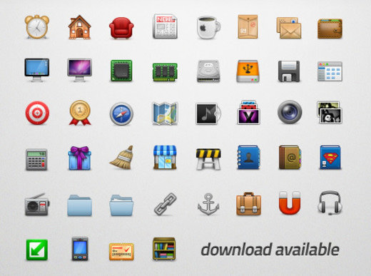 iconsets66