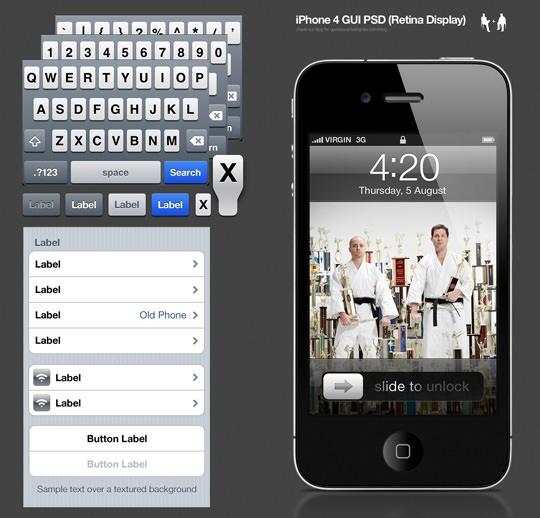 iphone4ratinadisplaypsd2