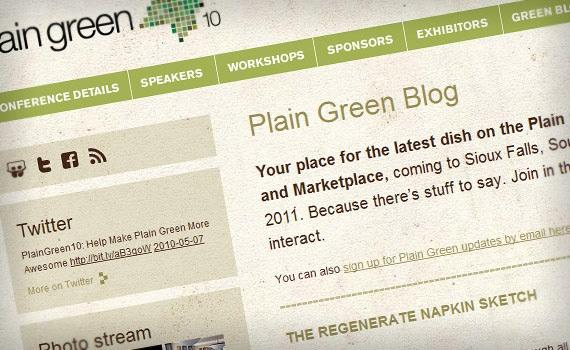 location-2-effective-use-blog-sidebar-inspiration-tips