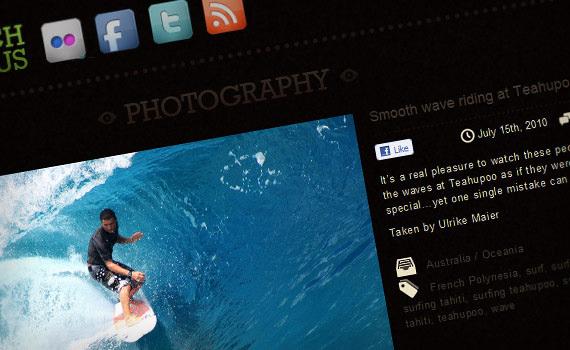 location-3-effective-use-blog-sidebar-inspiration-tips