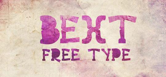 new_free_fonts_4