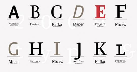 new_free_fonts_5