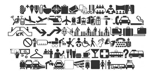 pictogram_font_01