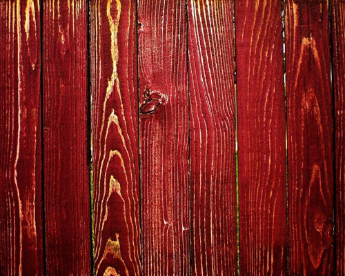 red_wood_texture_1_by_redwolf518