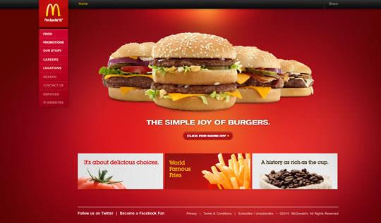 restaurant_websites_25