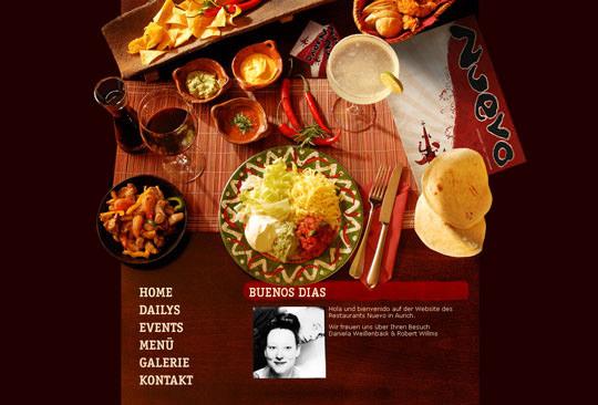 restaurant_websites_9