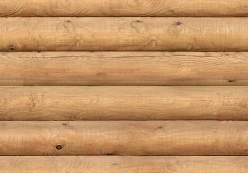 wood_texture_2_by_ftIsis_Stock
