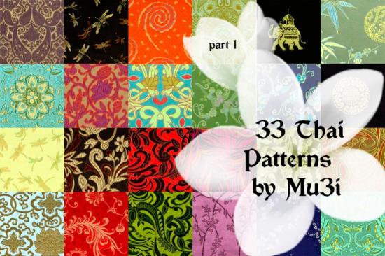 24-33_Thai_Patterns_by_mu3i