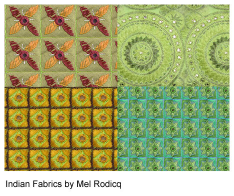 31-Indian_fabric_patterns_by_melemel