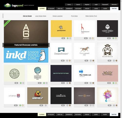 LogoPond-Identity-Inspiration-20100921