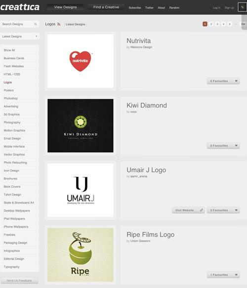 Logos-Creattica-20100921