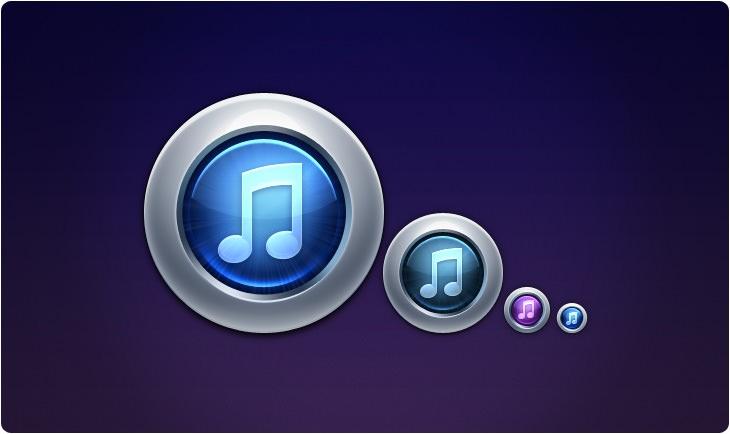 iTunes-Icon---1
