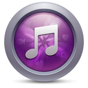 iTunes-Icon---2