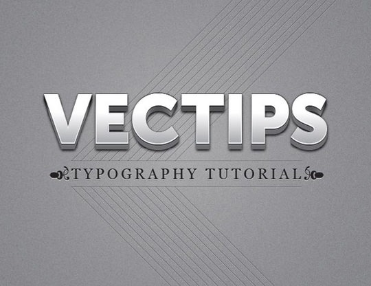 how to download fonts to photoshop cc