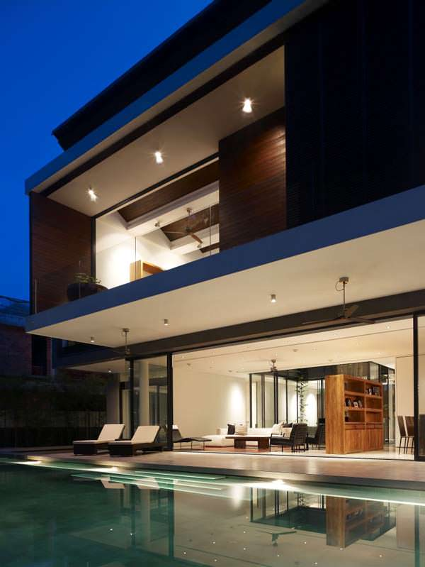 72-Sentosa-Cove-House-20