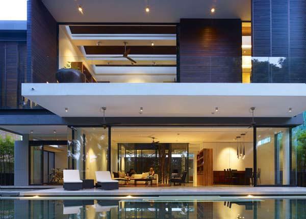 72-Sentosa-Cove-House-4