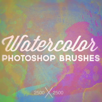 8watercolorbrush