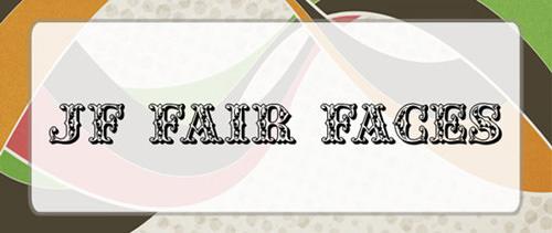 JF-Fair-Faces