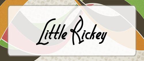 Little-Rickey-NF