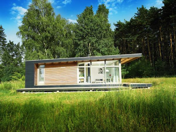 Sommerhaus-Piu-Prefab-Vacation-Home-2