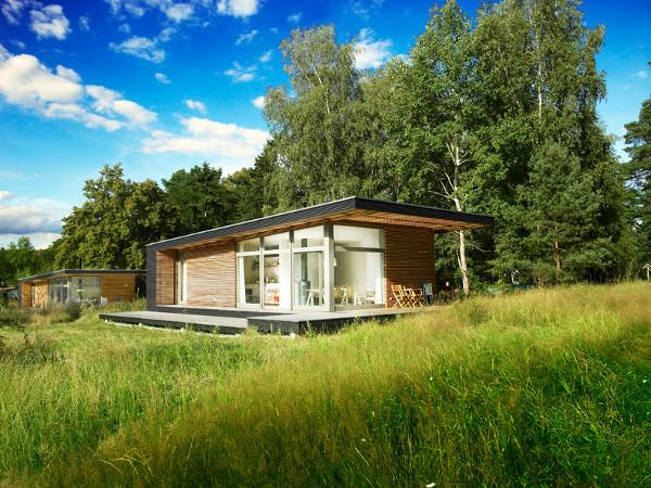 Sommerhaus-Piu-Prefab-Vacation-Home-3