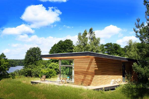 Sommerhaus-Piu-Prefab-Vacation-Home-4