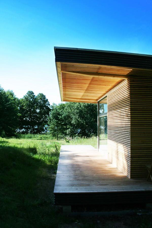 Sommerhaus-Piu-Prefab-Vacation-Home-5